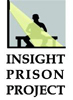 Insight Prison Project