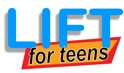 LIFT for teens
