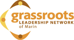 Grassroots Leadership Network of Marin
