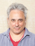 David Sinaiko