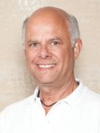 Howard Rachelson
