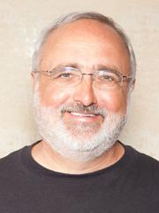 Mark Stefanski