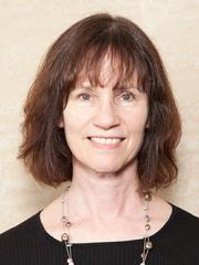 Pam Maffei