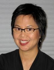 Eugenie Chan
