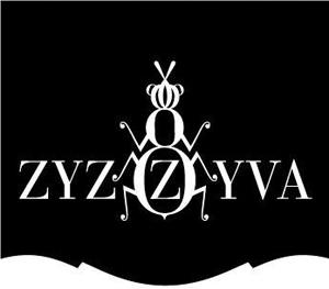 ZYZZYVA logo