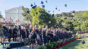 Graduation 2015-147a